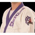 Purple Belt - Rank Gi