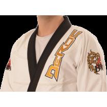 Black Belt - Rank Gi